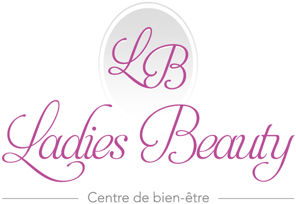 Ladies Beauty Institut et shop en ligne