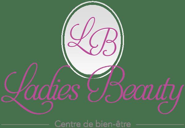 Ladies Beauty