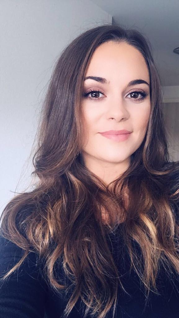 Jacqueline Costantino